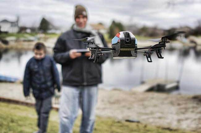 drone_flying