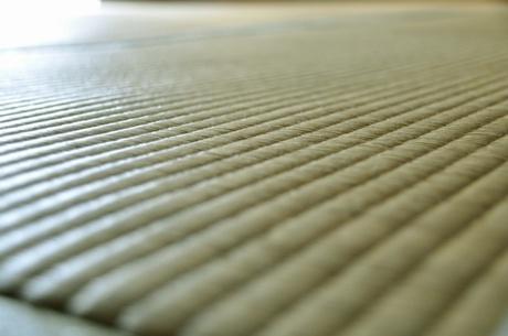 texture_floor_006_th2